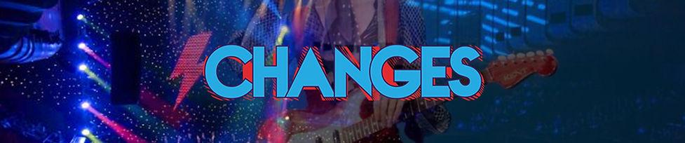 banner_changes.jpg