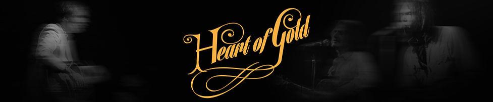 banner_HeartOfGold.jpg