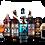 Thumbnail: KIT Degustação Avançado - Cervejas mais Complexas da KÜD