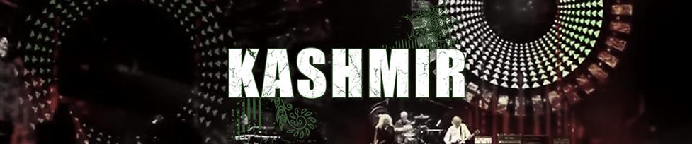 banner_Kashmir.png
