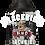 Thumbnail: Cerveja Blackbird - 600 ml