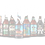 Thumbnail: KIT Degustação das IPA's da Cervejaria KÜD