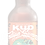 Thumbnail: Cerveja Indian Summer - 500 ml