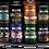 Thumbnail: 8 Litros - Kit todos Chopes disponíveis da Lojinha