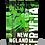 Thumbnail: CERVEJA COLLAB AMACERVA (NEIPA) - LATA 473 ml
