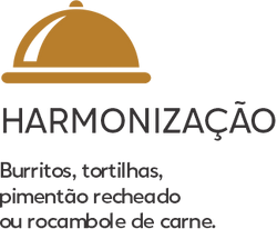 harmonização_Red_Barchetta.png