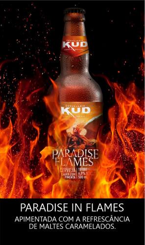 paradise in flames novidades site.jpg