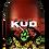 Thumbnail: Cerveja Ruby Tuesday - 600 ml