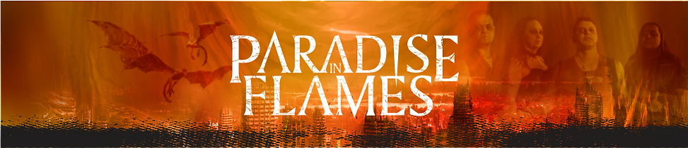 PARADISE IN FLAMES top.png