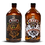 Thumbnail: 3 Litros - Chope Tricks N' Treats (TNT) - Estilo Pumpkin Ale