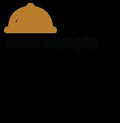 HARMONIZACAO_Changes.png