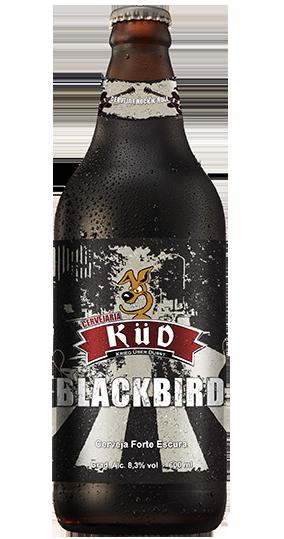 blackbirdB.png