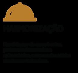 HARMONIZACAO_SWEETBARLEY.png