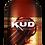 Thumbnail: Cerveja Tangerine - 600 ml
