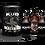 Thumbnail: 3 Litros - Chope Blackbird - Estilo Black IPA
