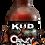 Thumbnail: Kit QUERO CAFÉÉÉ!!! - Cervejas com Café + Grãos de Café