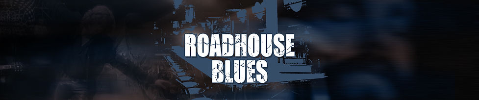 banner_Roadhouse.jpg