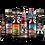 Thumbnail: Kit de Natal Cervejaria Küd