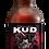 Thumbnail: Cerveja Mr. Brownstone - 500 ml
