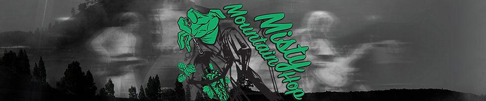 banner_MistyMountain.jpg