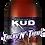 Thumbnail: Cerveja Tricks N' Treats (TNT) - 600 ml