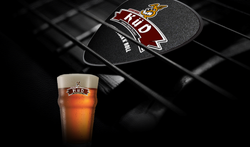 A Cervejaria Küd