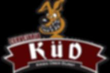 LogoHardRockCervejariaKudCor.png