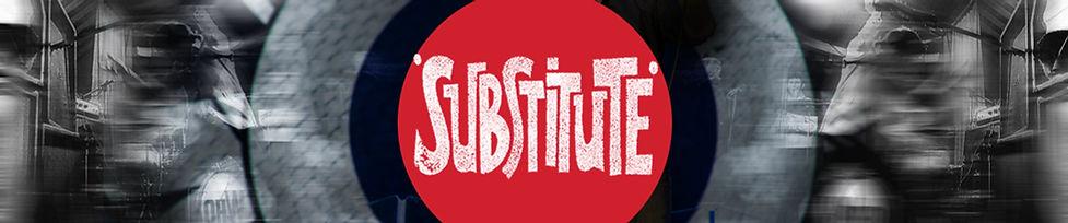 banner_Substitute.jpg