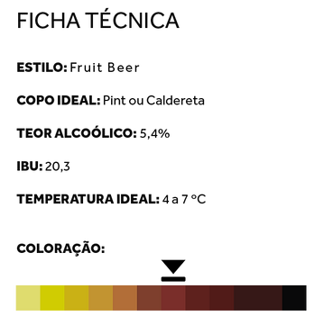 FICHATECNICA_MR_BROWN.png