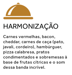 HARMONIZACAO_Orverdose.png