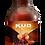 Thumbnail: Cerveja Paradise in Flames - Lager com Pimenta - 500 ml