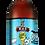 Thumbnail: Camisa Cretin Hop - Opção Kit Cerveja