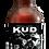 Thumbnail: Cerveja Painkiller - 500 ml