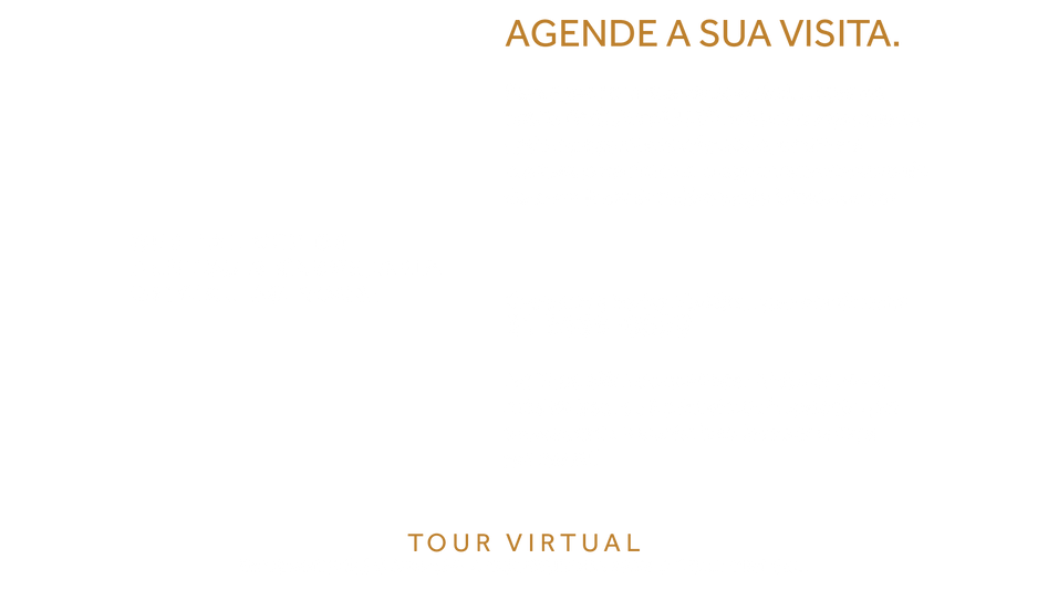 texto_FABRICA.png