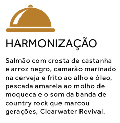 HARMONIZACAO_Molina.png