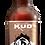 Thumbnail: Cerveja Overdose - 500 ml