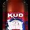 Thumbnail: Cerveja Substitute - 600 ml