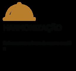HARMONIZACAO_CRAZYTRAIN.png
