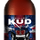 Thumbnail: Cerveja God save the Queen - 600 ml