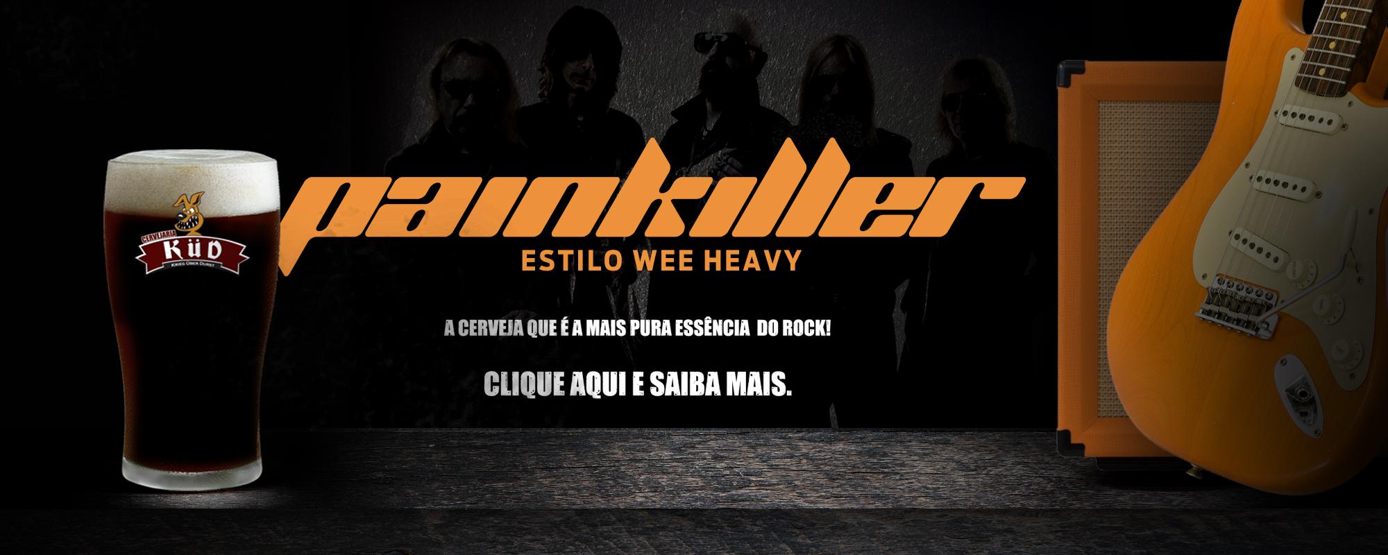 hotSitePainkiller_page