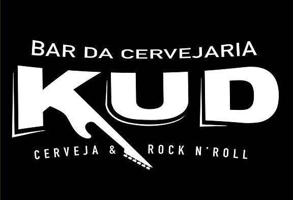 Logo_fundo_Preto