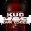 Thumbnail: Cerveja Eminence Dark Echoes - 600 ml
