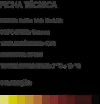 Ficha_técnica_Red_Barchetta.png