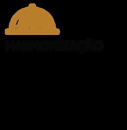 HARMONIZACAO_Eclipse.png