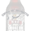 Thumbnail: Cerveja Smoke on the Water - 600 ml