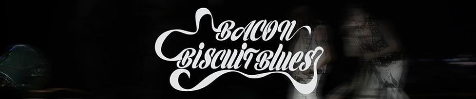 banner_Bacon.jpg