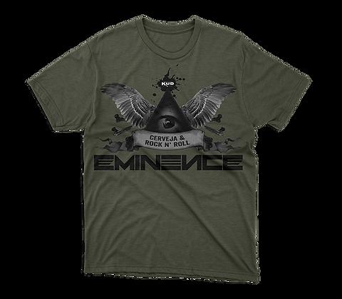 Camisa Eminence (Masc. & Fem.)