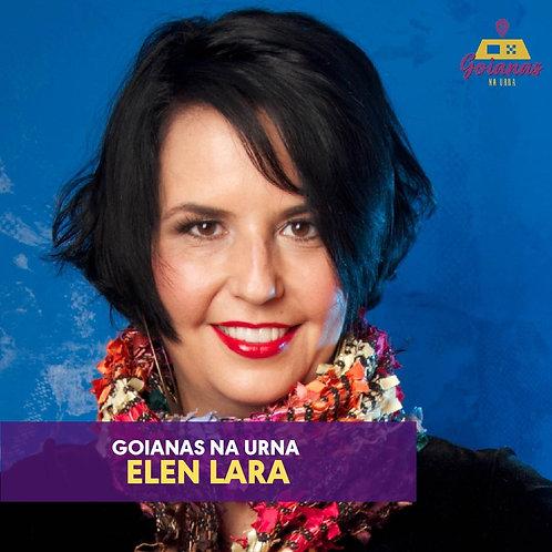 Elen Lara