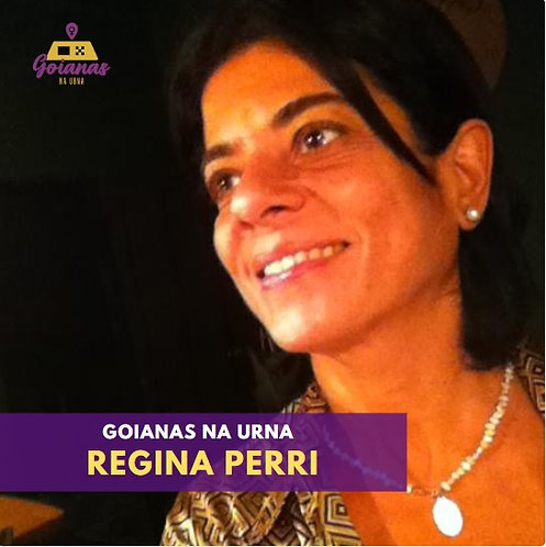 Regina Perri