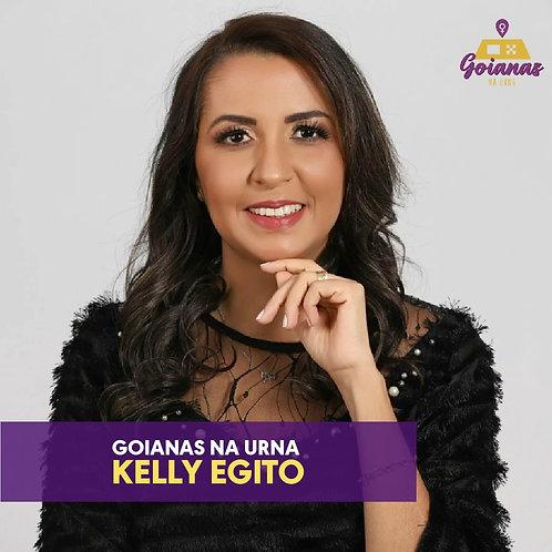 Kelly Egito